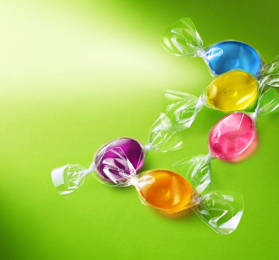 I Want Candy by Studio  Blu 2.0 on 500px