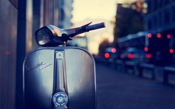 scooter-vespa-sprint