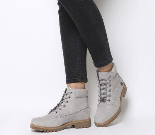 Damen Timberland Schmal Premium 15.2cm Stiefel Titan Stiefel