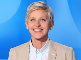 'Day Of' Tickets A limited number of Standby Tickets for THE ELLEN DEGENERES SHOW will be made available on the day of the taping. If you a...