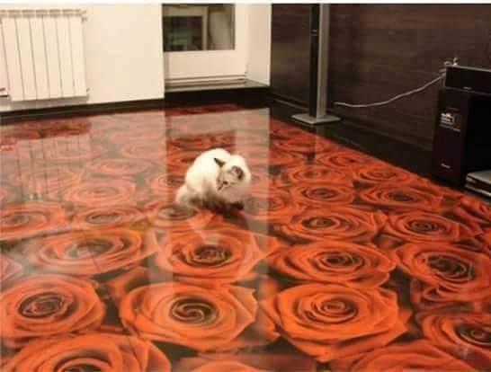 How To Make 3d Floor Art 3d Floor Price 3d Flooring Materials 3d Floor Art For Sale 3d Flooring Tiles 3d Fl Epoxy Floor Epoxy Floor Designs Epoxy Floor 3d