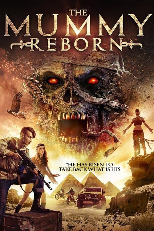 Voir Mummy Reborn Film Complet En Streaming Vfonline Hd Mp4 Hdrip Dvdrip Dvdscr Bluray 720p 1080p A English Movies Hd Movies Download Download Movies