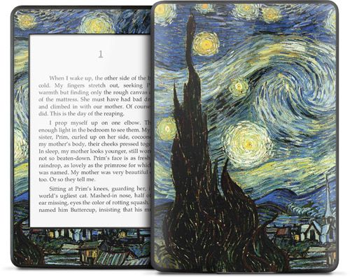 "van gogh starry night essay Van gogh starry night starry, starry night ""starry, starry night, paint your palette blue and grey, look out on a summer's day, with eyes that know the darkness."