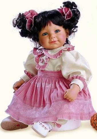 Adora Dolls Clearance Sale Adora Doll Clearance Sale