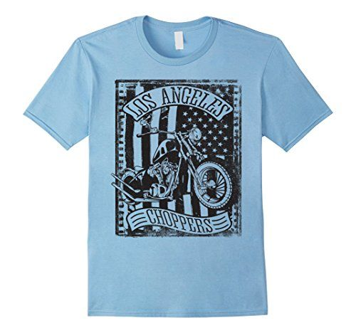 Men's Los Angeles Choppers T-Shirt Funny Motorcycle Shirt... https://www.amazon.com/dp/B01N9DO3VB/ref=cm_sw_r_pi_dp_x_8K9rybW1ZRKZM  #Los_Angeles_Choppers_Shirt #Motorcycle_Gifts_Shirts