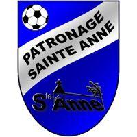 Patronage Sainte-Anne  (Brazzaville, Congo) #PatronageSainteAnne #Brazzaville #Congo (L17772)