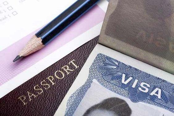 Hướng dẫn thủ tục xin Visa du học Nhật Bản: