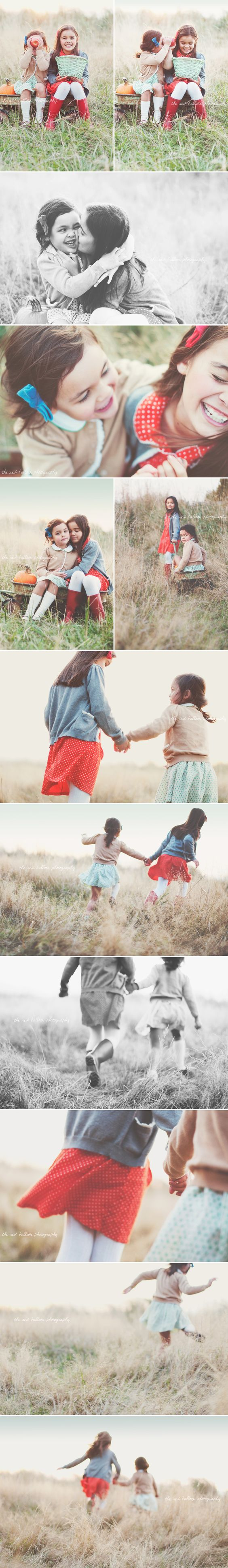 great sisters session