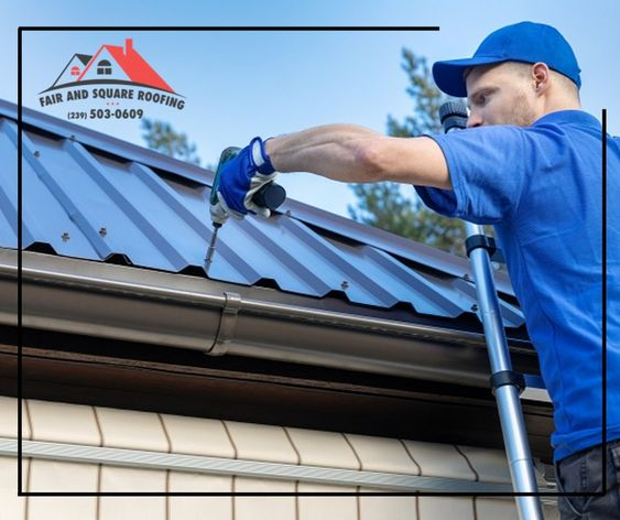 Roofing Roof Repair And Roof Replacement In Sanibel Fl In 2020 Senior Discounts Roofing Contractors Roofing