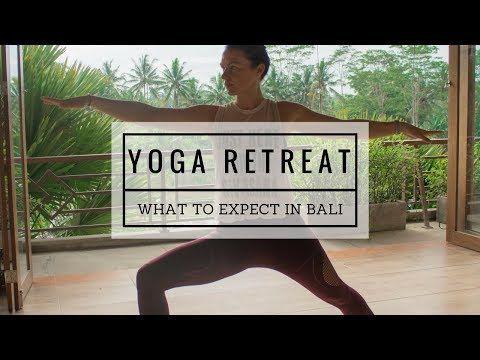 22+ Yoga retreat spring 2018 ideas in 2021