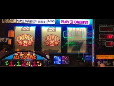 spice of life Slot Machine