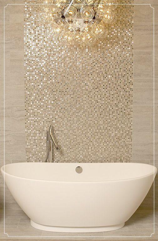 Bathroom Mirrors Northern Ireland Within Bathroom Tile Material Luxurybathroo Dizajn Interera Vannoj Komnaty Kosmeticheskij Remont Vannoj Komnaty Vannaya Stil