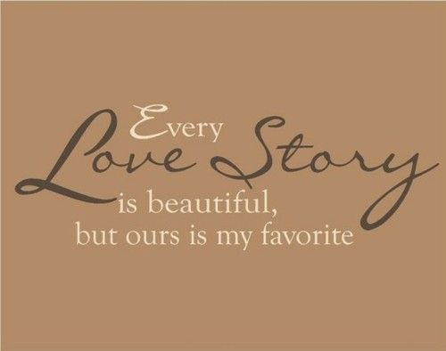 love this<3