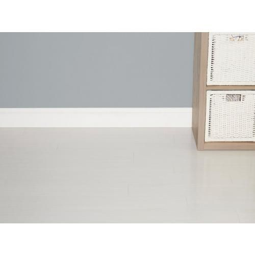 White High Gloss Rigid Core Luxury Vinyl Plank Cork Back In 2020 Vinyl Plank Luxury Vinyl Plank Luxury Vinyl