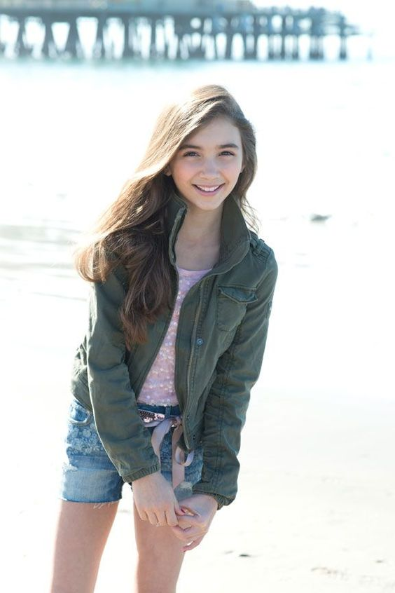 meet blanchard singles Sadly, that's not all rowan blanchard is stressing about for some unfathomable reason,  rowan blanchard shuts down dating rumors about her bff sabrina carpenter.