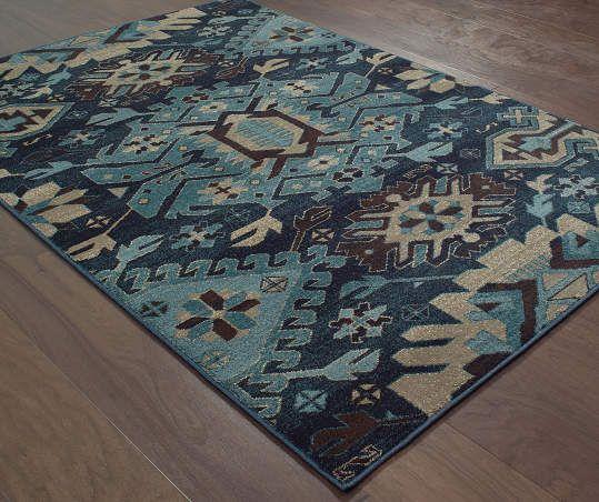 96e3674f400ae19c58f93b71fb692eeb - Better Homes & Gardens Everly Velvet Box Floor Cushion