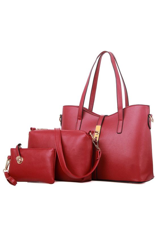 Leather handbags online malaysia