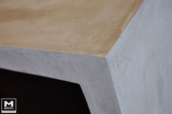 livera hoofdkantoor ontwerp en realisatie door molitli interieurmakers 22