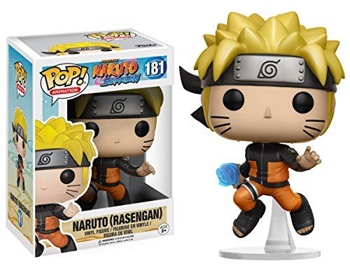 Top 10 Anime Collectibles Naruto Of 2020 No Place Called Home Funko Pop Anime Anime Pop Figures Pop Vinyl Figures