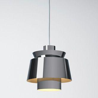 Tivoli lamp