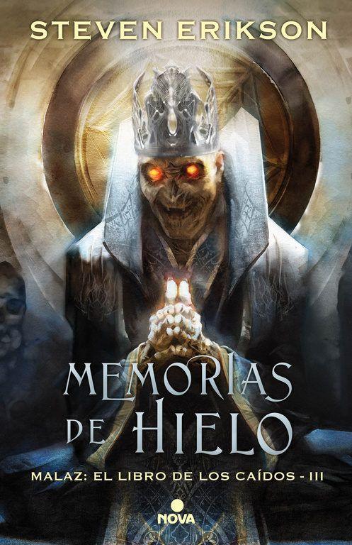 Libros Epub Y Pdf Gratis En Espanol Libros Epubs Ebooks Libros De Fantasia Novelas De Fantasia Libros