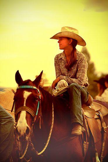 cow-girl Cowboy sites de rencontre copain est toujours actif sur le site de rencontre