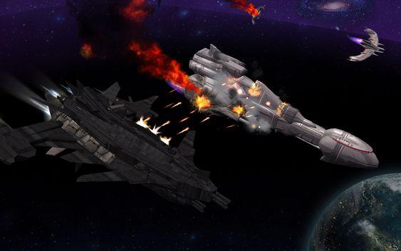 Crucero de Batalla Clase Praetor 96e59c4f73ebb325f3be1c528fe5feee
