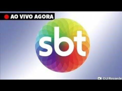 Https Www Youtube Com Watch V 7odbcivbdo4 Sbt Ao Vivo Agora 17