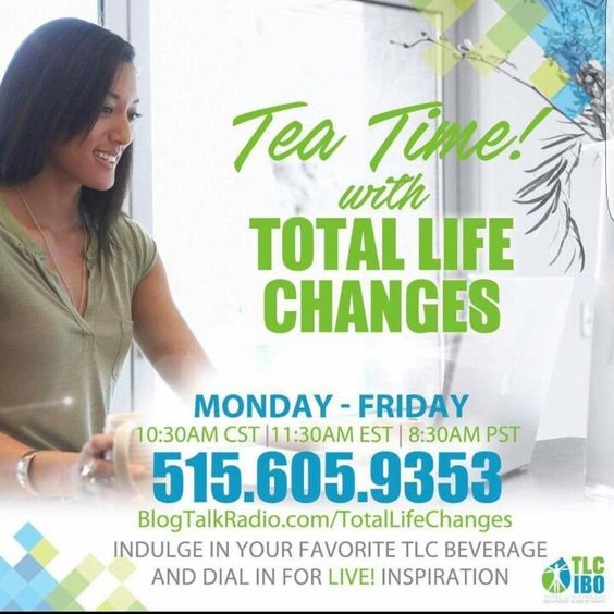Do you want to try a tlc product? Are you a skeptic? Well listen in to REAL TESTIMONIALS FROM OUR PRODUCTS!!!!!! Remember All tls products are 100% guarantee or your money back!!!!!