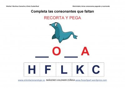 COMPLETA-LAS-CONSONANTES-QUE-FALTAN-RECORTANDO-Y-PEGANDO_Page_15