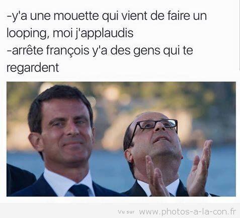"""""""sous les sunlights des tropiques... hommage à Gilbert Montagné !"""""""