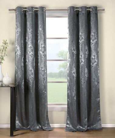 Curtains Ideas blackout panels for curtains : True Brands Ski Goggle Santa Growler | Blackout curtains, Charcoal ...