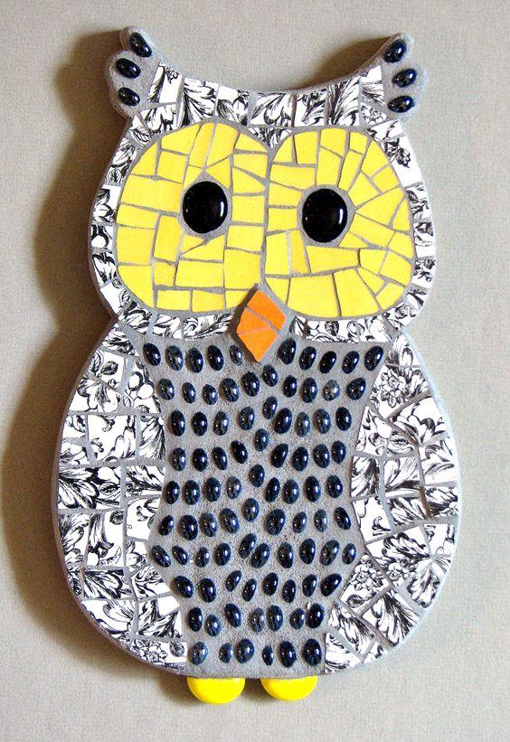 mosaic supplies | AMS: Artful Mosaics Home Decor
