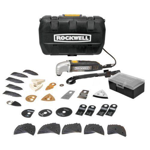 Rockwell RK5108K SoniCrafter 100-Piece Super Professional Kit by Rockwell, http://www.amazon.com/dp/B00359FCZQ/ref=cm_sw_r_pi_dp_41avqb0JD0R0Y