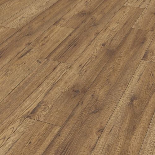 Kaindl Natural Touch 10mm Hickory Chelsea Laminate Flooring Kaindl 10mm Flooring In 2020 Laminate Flooring Flooring Flooring Sale