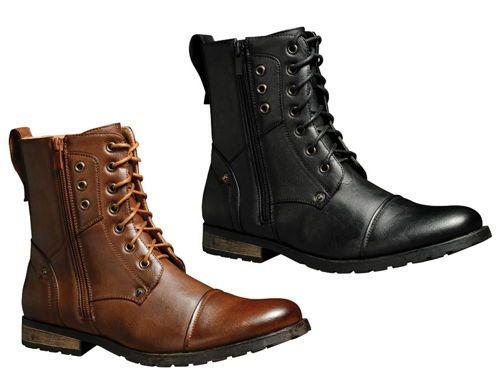 http://modaparahombreselegantes.com/2015/10/botas-de-cuero-para-hombres/