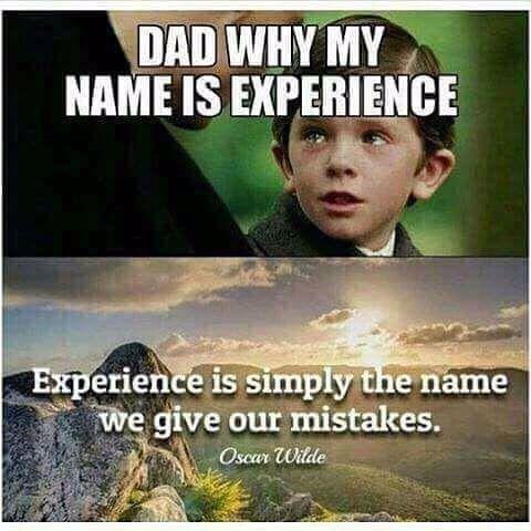 63 Dark Humor Memes To Remind You It Could Always Be Worse Gallery Dark Humour Memes Bad Humor Dark Jokes