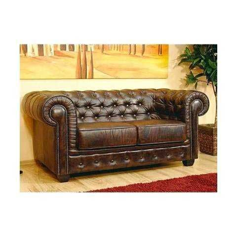 Canape Chesterfield Cuir Maison Du Monde Galerie Of Canape Chesterfield Cuir Maison Du Monde 2 Chesterfield Chair Home Decor Furniture