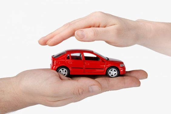 top 5  auto and car insurance companies