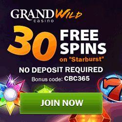 Casino 200 free no deposit online gambling with real money
