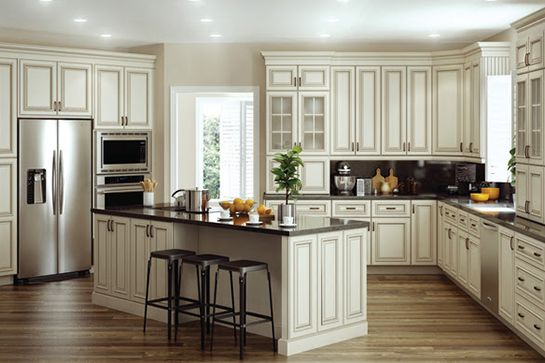 Home Depot Kitchen Design And Built Ins On Pinterest