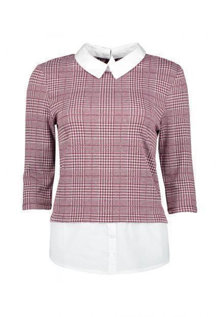 Shirts Tops Modepark Rother Online Shop Seite 4 Shirt Dress Shirts Fashion