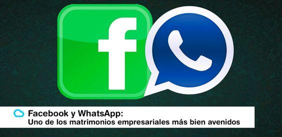 WhatsApp como herramienta de Marketing.