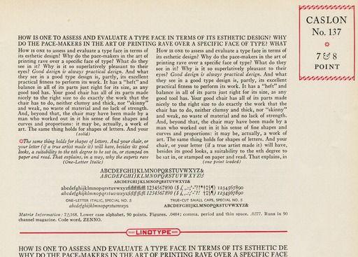 image link-to-linotype-faces-c2-0600rgb-0115-caslon-no-137-crop-7pt-sf0.jpg