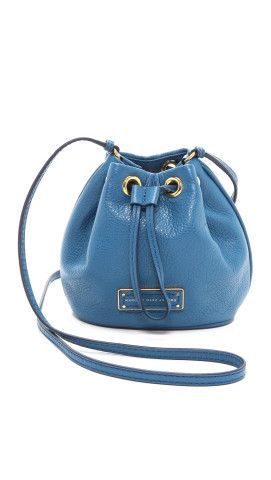 Marc by Marc Jacobs Too Hot to Handle Mini Bag |