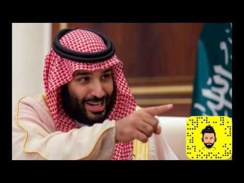 هذا السعودي فوق فوق Documentaries Journalist Jamal