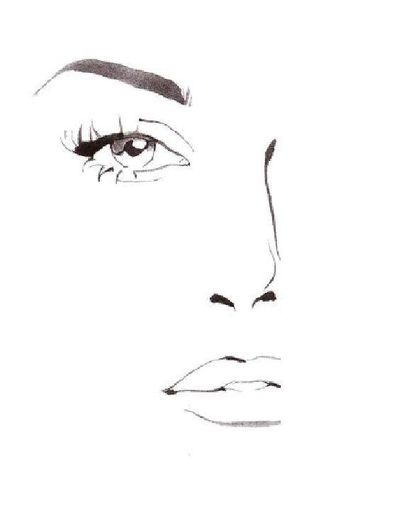 HOMENAGEM A JACKSON DO PANDEIRO  CARICATURA E LINKLenine e - eye chart template
