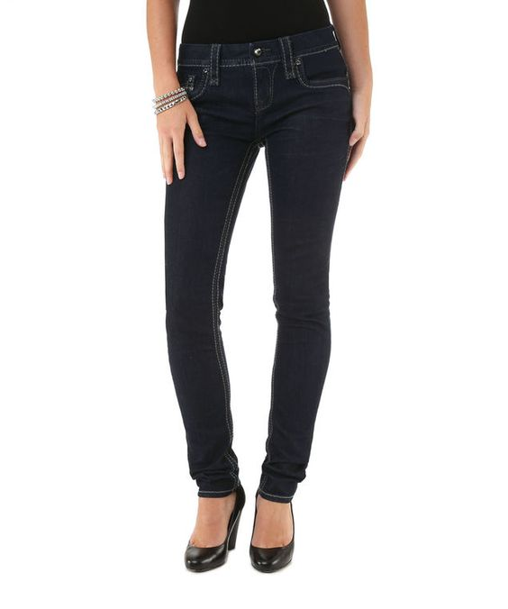Kaitlyn | ROCK REVIVAL | Threads | Pinterest | Women's, Jeans and ...