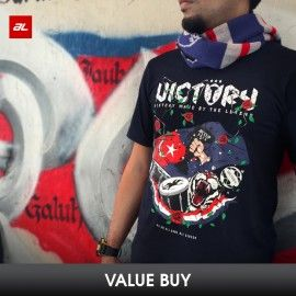 Value Buy