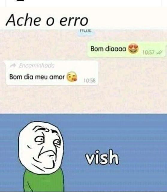 Melhor Site De Memes Do Brasil Memes Memes Engracados Frases Engracadas Para Rir
